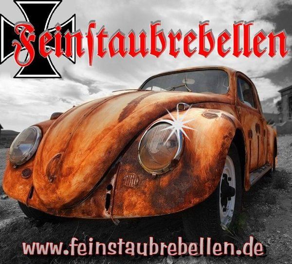 https://www.feinstaubrebell.de/wp-content/uploads/2015/09/IMG_0404.jpg