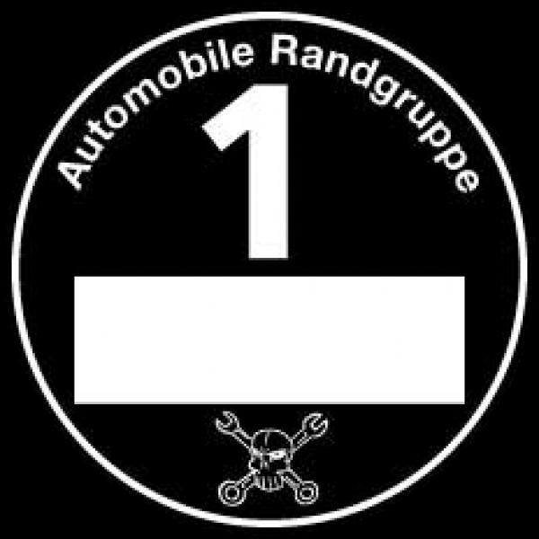 https://www.feinstaubrebell.de/wp-content/uploads/2015/09/automobile-randgruppe.jpg